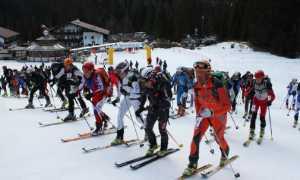 Alpiniadi Sci Alp IMG 6356 ANA 696x491