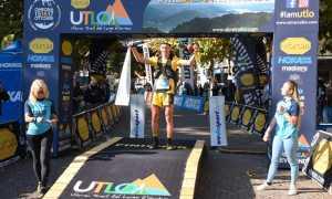 Reiterer Finish UTLO2021 FotoEttoreSauro