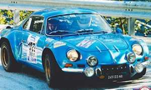 b 2010 7 ralli dellossola dece alpine