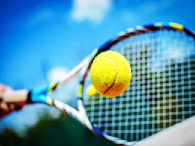 tennis30.05.19