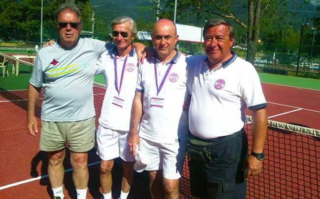 tennis vigezzo vincitori 16