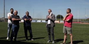 oleggio_calcio_3.jpeg