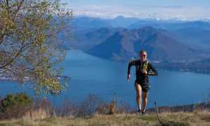 Vibram Trail Mottarone C Alessandro Beltrame 36