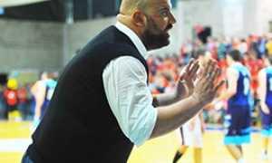 b fioravanti coach basket