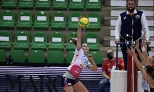 igor volley azione 2